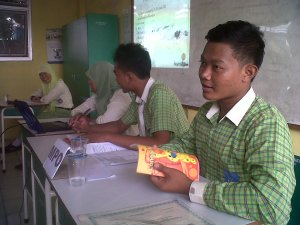 IMG00301-20121201-1551
